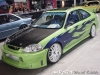 eddys 97 h22a civic click on pic by Flopmasta