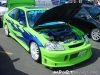 eddys 97 honda civic h22a click on pic by Flopmasta
