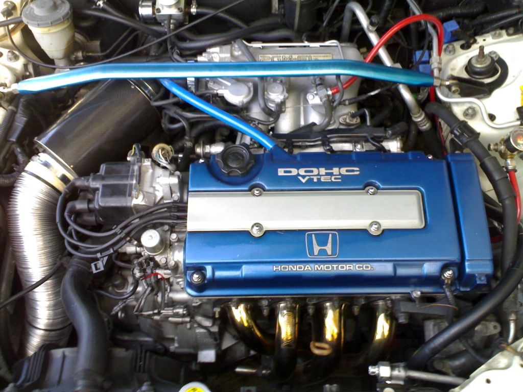 B16a1 In A Rover 400check It Out Honda Tech Forum Discussion 400 Fuse Box Location