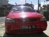 Opel by baulum