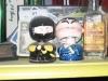 ninja by dan6699row