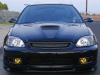 00 civic si by 00 civic si