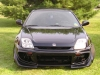 My 01 Lude by TOM_L_AMANDA1