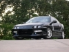 my teg by Khusthar