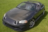 My Del Sol by johnegg
