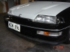 EF9conversion02 by ef9crx