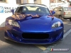 S2000 veilside by tommythrasher