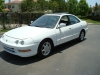 96 Teg 4 Sale by 929dblR
