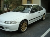 94 Civic 4 Sale by 929dblR