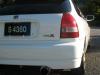 Honda Pics 226