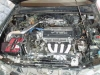 97 H22 DOHC Vtec by CiscoAZ