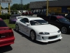 my 96 eclipse by acmatic