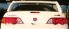 02 Integra Type R DC5