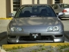 integra ls by integra ls