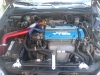 DSC00015 by 2007mohannad