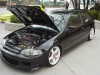 2_2vtec_civic by tha_cucui