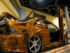 custom-car-shows-15 by tha_cucui