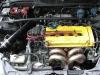 boostmonkey lsvtec turbo EM1 by BoostMonkey