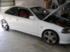 my honda civic by drift_king