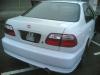 my car by affiq