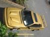 90 Prelude SI by custom90preludeSI