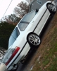 Picture026 by 90prelude2.0s