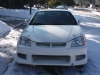 My Del Sol/Civic by celticthor