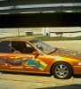 My 91 2door by Spellbound91accord