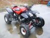 2003600rr Quad by blackbelt