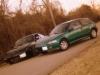 Eg Hatch & 180sx
