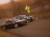 Eg Hatch & 180sx by 95EG6hatch