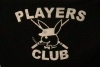 players by loke