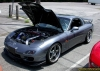 t76 rx-7 by DSMpower92