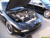 ls1 trx7 turbo(t76) by DSMpower92