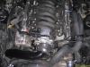 ls1 trx7 turbo(t76) by DSMpower92