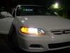 2002 Honda Accord by Timsleyzak