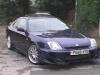 Gen5 Prelude by T1 Honda