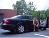 2003 Mercedes Benz E class by Xbob22