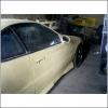 6 by 7hugl3oy_92lude_h22a4swap