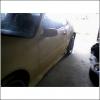 7 by 7hugl3oy_92lude_h22a4swap