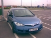 Hy Civic by pricop_cosmin