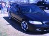 2002 Honda Accord by michael29341