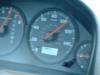 Speedin' by Bacardi O
