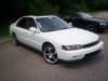 94 Accord by jbirdvtec