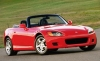 S2000 by 86ChevyTruckEric