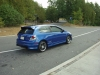 2003 Honda Civic SiR