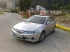Honda by Mr_Ozy