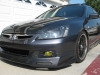 2006 Accord Exl V6 Sedan Graphite Pearl by gen7demon