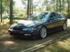 My Accord by tkx