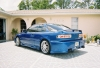Selling My Integra, Hit Me Up! by m3rudow